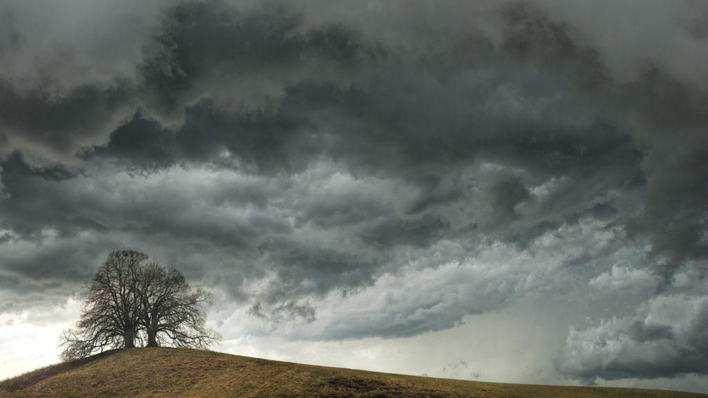 météo lorraine